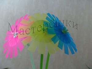 01 канцелярские цветы copy