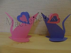 01 мышки-валентинки copy