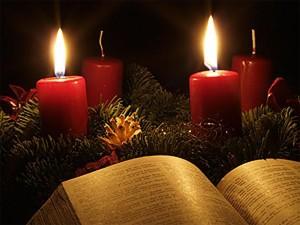 advent1-1320x991